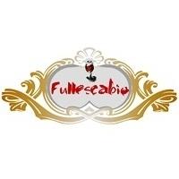 Fullescabio