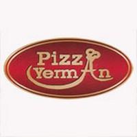 Pizza Yerman