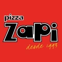 Pizza Zapi