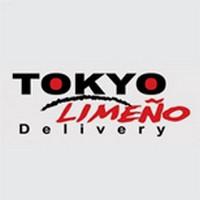 Tokyo Limeño