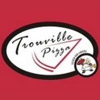 Pizza Trouville