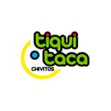 Tiqui Taca
