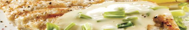 Recomendados de la casa: Supremas de pollo y milanesas de ternera para 1 o 2 personas