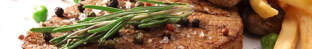 Caprichos gourmet