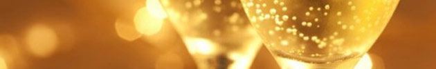 Espumantes / Champagnes
