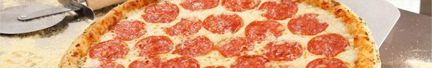 Pizzas especialidades brotinho