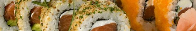 Combinaciones Oishii