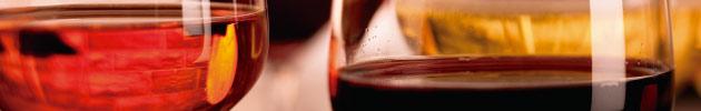 Vinos - Bodegas Carrau