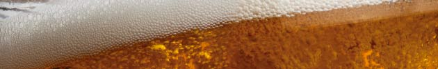 Bebidas con alcohol