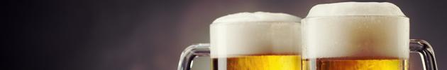 Cervezas artesanales uruguayas