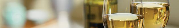 Vinos bodega de lucca - blancos