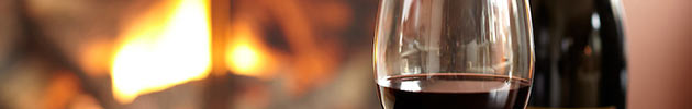 Vinos bodega de lucca - línea reserva