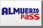 Almuerzo Pass