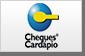 Cheque Cardápio