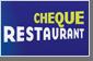 Cheque Restaurante