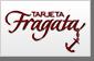 Tarjeta Fragata
