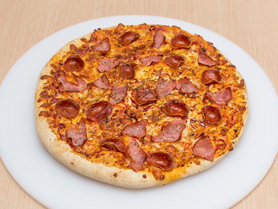 Pizza extravaganzza®