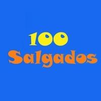 100 Salgados
