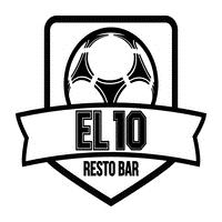 El 10 Resto Bar