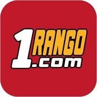 1Rango.com Anil