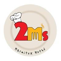 2M's Marmitex Mothé