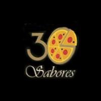 30 Sabores