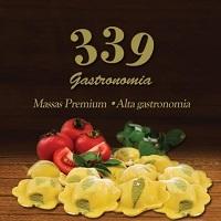 339 Gastronomia