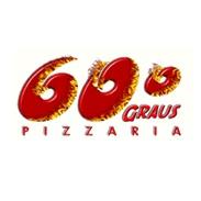 60 Graus Pizzaria