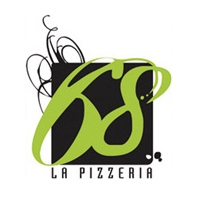 68 La Pizzeria Pampulha