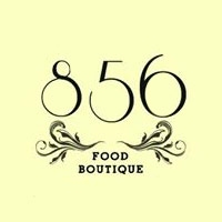 856 Food Boutique