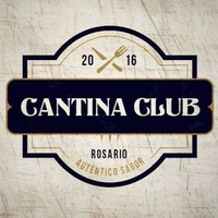 Cantina Club Temperley