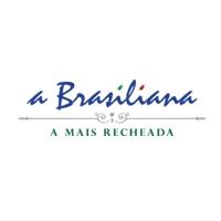 A Brasiliana
