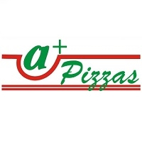 A Mais Pizzas Jaboticabal