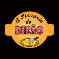 A Pizzaria do Bifão