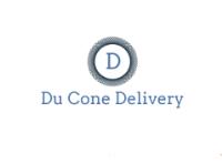 Du cone delivery