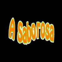 A Saborosa