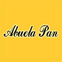 Abuela Pan