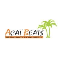 Açaí Beats