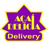 Açaí Delícia
