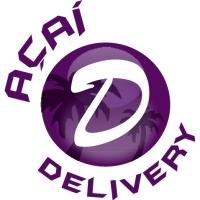 Açaí Delivery