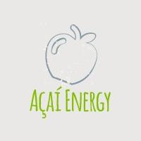 Açaí Energy