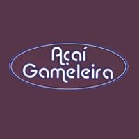 Açaí Gameleira