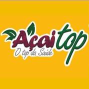Açaí Top Botafogo