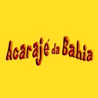 Acarajé da Bahia - Salvador