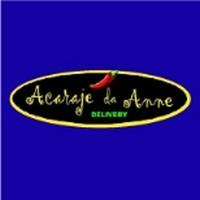 Acarajé da Anne