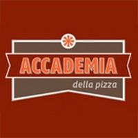 La Accademia della Pizza
