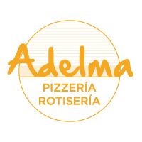 Adelma - Pizzería y...