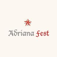 Adriana Fest