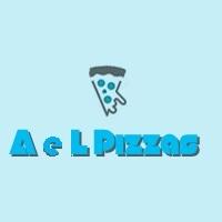 A & L Pizzas