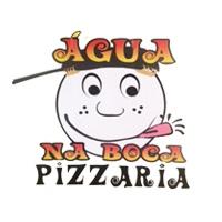 Pizzaria Água na Boca